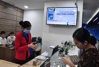 Ngân hàng Bản Việt  hỗ trợ khách hàng ảnh hưởng bởi Covid-19