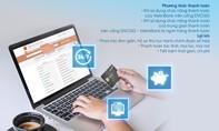 VietinBank tiên phong triển khai Chính phủ điện tử giúp ngăn ngừa Covid-19