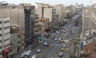 Dịch Covid-19 khiến cứ 10 phút có 1 người chết ở Iran