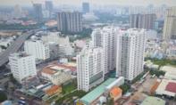 """Lựa chọn căn hộ """"sống trọn vẹn"""" bởi tiện ích và giá trị gia tăng"""
