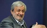 Cố vấn lãnh tụ tối cao Iran chết vì nhiễm nCoV