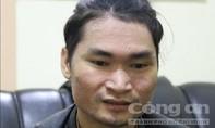 Bắt kẻ mang 2kg ma túy từ Nghệ An vào Lâm Đồng tiêu thụ