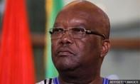 Burkina Faso thông báo 4 bộ trưởng nhiễm nCoV
