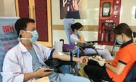 Ngân hàng máu cần sự chung tay của cộng đồng