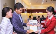 HDBank dành 10.000 tỷ đồng hỗ trợ doanh nghiệp bình ổn giá