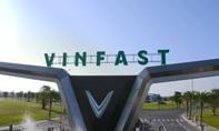 Discovery hé lộ những hình ảnh đầu tiên trong phóng sự về VinFast