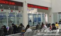 UBND tỉnh Lâm Đồng đã ban hành hệ số giá đất