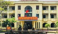 Quảng Nam: 34 khu cách ly tập trung phòng chống dịch