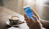 Vietbank Digital giúp thanh toán không tiếp xúc, ngăn chặn Covid 19