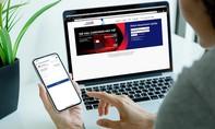 Ngân hàng Bản Việt miễn 100% phí chuyển tiền online