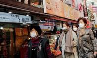Giáo phái ở Hàn Quốc gây ra ổ dịch mới vì chống đối lệnh cấm tụ tập