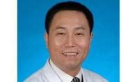 Cấp trên của bác sĩ Lý Văn Lượng cũng chết vì nCoV