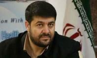 Giám đốc cơ quan y tế Iran nhiễm nCoV