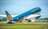Chuyến bay có người Nhật nhiễm nCoV: TPHCM cách ly 57 người
