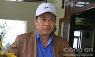Khởi tố trưởng phòng nông nghiệp và 2 cán bộ tại Quảng Trị