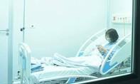 TPHCM cách ly 11 người cùng chuyến bay với bệnh nhân thứ 17