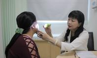 Nữ bác sĩ mang lại làn da khỏe đẹp cho nhiều chị em