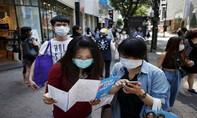 Trước khi đi nước ngoài, hãy tham khảo thông tin dịch bệnh thế giới
