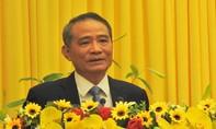 Bí thư Thành ủy Đà Nẵng âm tính với nCoV