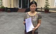 """Vụ """"Sở Tài nguyên - Môi trường Đồng Nai bị kiện"""": Dân bức xúc vì chờ quá lâu"""