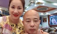 Hai vợ chồng đại gia ở Thái Bình đều đã bị khởi tố