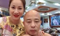 Vụ án vợ chồng đại gia Đường - Dương: Bắt thêm 2 đối tượng