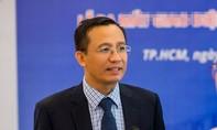 Tiếp nhận tin tố giác về cái chết của LS Bùi Quang Tín
