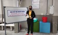 ATM gạo lan tỏa đến Huế, Bình Thuận