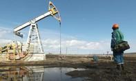 """Đạt đồng thuận cắt giảm sản lượng dầu, chấm dứt """"cuộc chiến giá"""""""