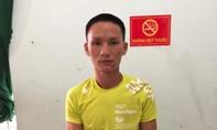 Bắt hung thủ sát hại thiếu nữ trong nhà trọ ở Đồng Nai
