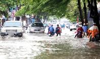 TPHCM: Mùa mưa năm nay chống ngập ra sao?