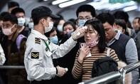 Ca nhiễm nCoV mới tiếp tục tăng cao ở Singapore