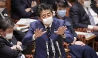 Số ca nhiễm nCoV ở Nhật vượt 10.000