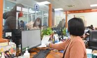 BHXH Việt Nam vừa giải quyết thủ tục hành chính, vừa đảm bảo chống dịch