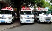 TPHCM: Trung tâm Cấp cứu 115 'cầu cứu' vì bị gọi phá rối