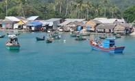Vì sao ngư dân bị phạt hàng tỷ đồng?