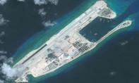 Trung Quốc tiếp tục hành động sai trái ở Biển Đông