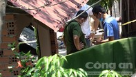 Hỗn chiến trong quán nhậu ở Sài Gòn, 1 người bị đâm tử vong