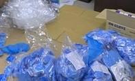 Phát hiện 15 vụ sản xuất thiết bị y tế giả, kém chất lượng