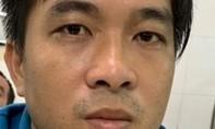 Truy tố gã chồng giết vợ sắp ly hôn vì ghen