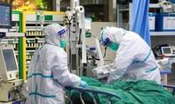 Người đàn ông Nhật tử vong khi chờ nhập viện điều trị nCoV