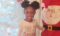 Bé 5 tuổi ở Mỹ tử vong vì nCoV, giới chức y tế lo ngại