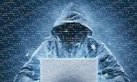 Việt Nam bác cáo buộc hỗ trợ nhóm tin tặc APT32