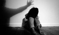Tên trộm bị cắn đứt lưỡi khi hiếp dâm nữ chủ nhà