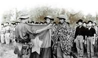 45 năm giải phóng miền Nam: Nhớ một người viết sử Biệt động Sài Gòn