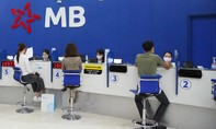 MB nỗ lực trong kinh doanh, kiểm soát chi phí hiệu quả