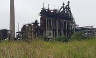 Khởi tố vụ nhà máy gang thép gây thất thoát hơn 1.500 tỷ đồng