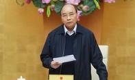 Thủ tướng ban hành Chỉ thị 19 về phòng chống dịch trong tình hình mới