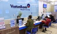 VietinBank giảm lợi nhuận để chia sẻ khó khăn với DN, người dân và nền kinh tế