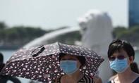 Số ca nhiễm nCoV ở Singapore vượt 14.000 trường hợp